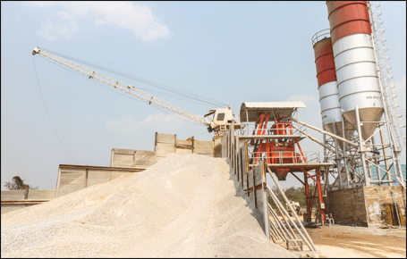 commercial_concrete_contractor