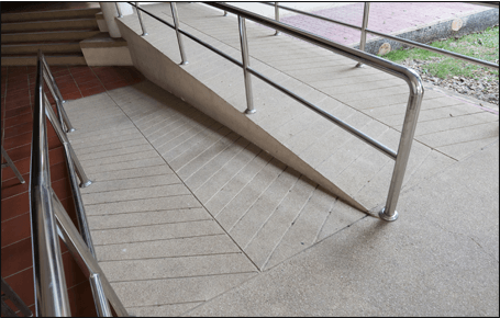top_rated_concrete_contractor