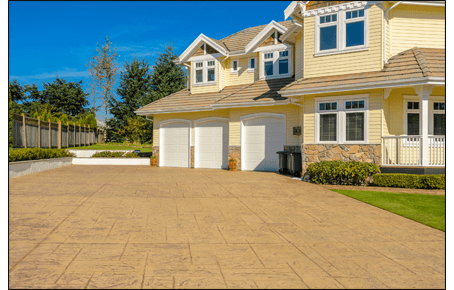 driveway_concrete_contractor_tips