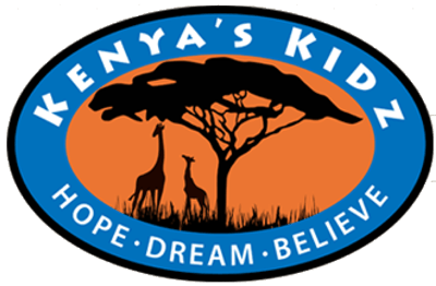 SD-Concrete supports kenyaskidz.org