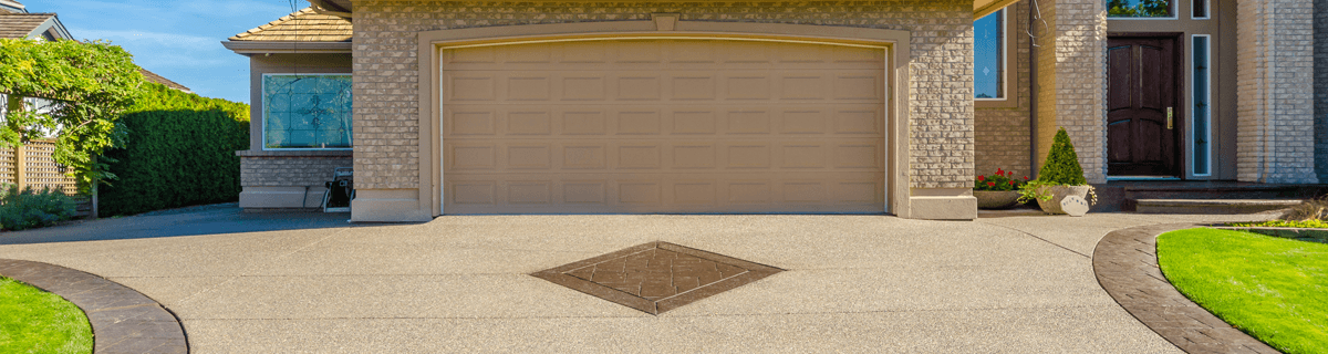 Concrete-Driveway-SLD7