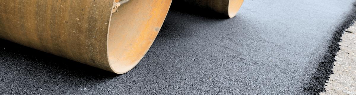 Concrete-Driveway-SLD8