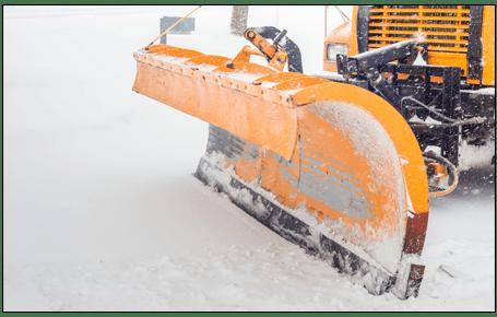pro_denver_snow_removal